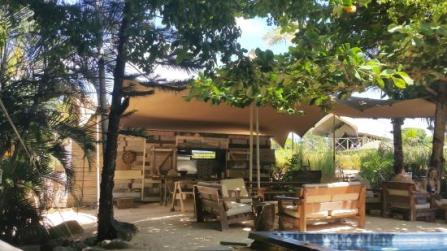 otentic-eco-tent-experience-1