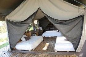 otentic-eco-tent-experience-3