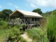 otentic-eco-tent-experience