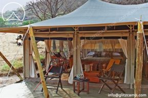 safari-lodge-safari-lodge-tent-safari-tent-glitzcamp-glamping-tent-2