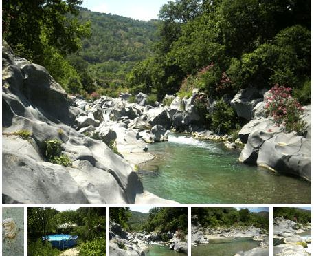sicilie-rivier