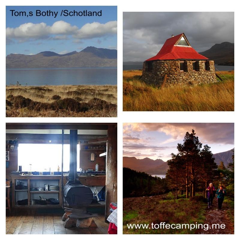 toms-bothy-schotland