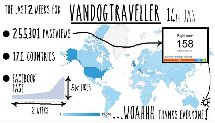 vandog-traveller-worldwide1