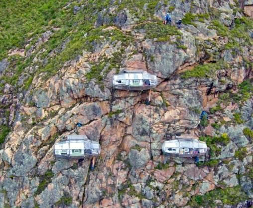 wild-adventure-hotel-peru-skylodge-sleep-capsule