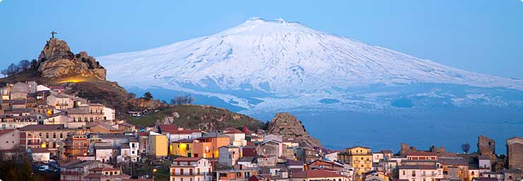 zon-sicilie-etna