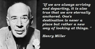 13220-henry-miller-quote