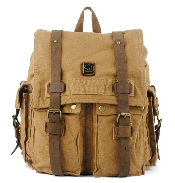 14-inch-computer-laptop-bag-best-14-inch-laptop-backpack