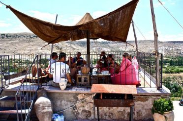 akkoy-evleri-photos-restaurant-terrace
