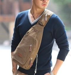 backpack-purse-backpack-shoulder-bag