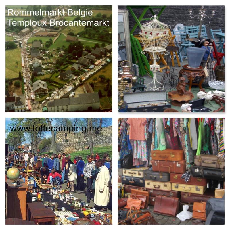 belgie-rommelmarkt