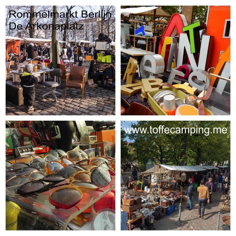 berlijn-rommelmarkt