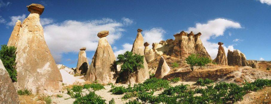 cappadocie-globaalbeeld