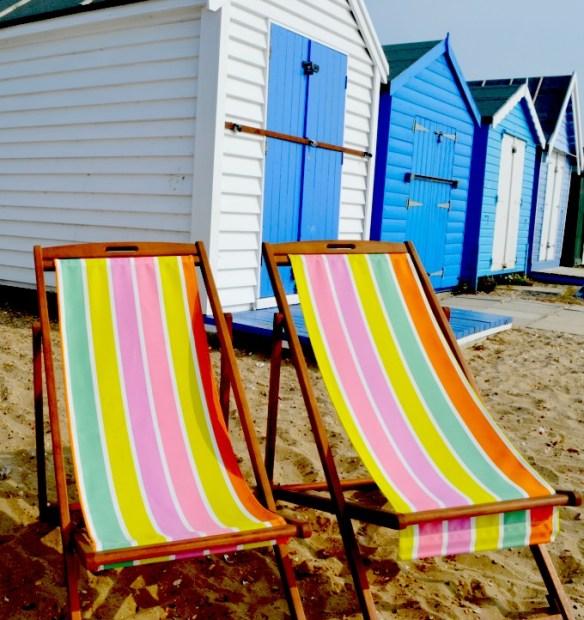 deckchairs-and-beach-huts