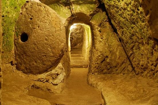 ecf333ca6c0302457fe0fdd37e4fca29_undergroundtunnel7