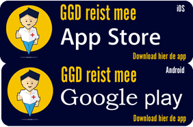 ggd_app_store_4c84640a51bb60ca6ef30cb118d7c2fb