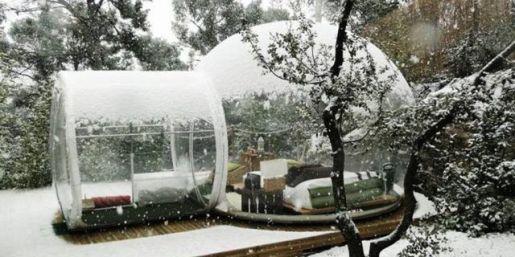 landscape-1456508895-bubble-tent-snow