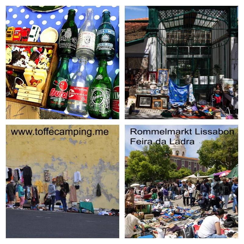 lissabon-rommelmarkt