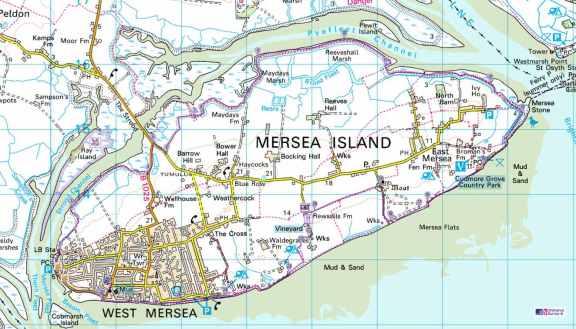 mersea_static