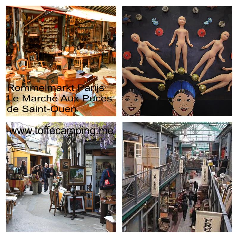parijs-rommelmarkt