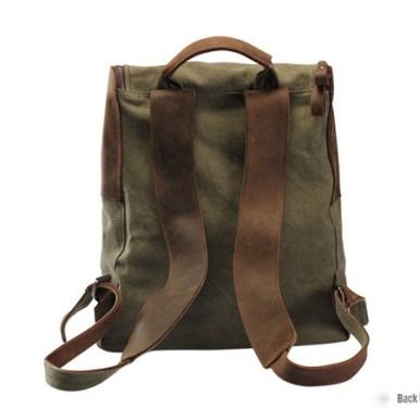 tasks-tough-backpack-03_02