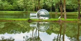 transparent-bubble-tent