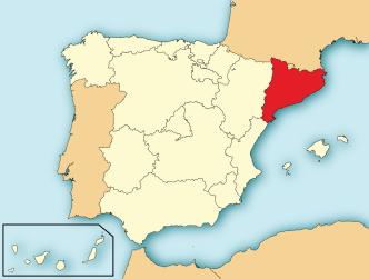 2000px-localizacion_de_catalun%cc%83a-svg