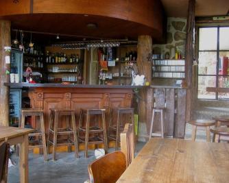 bar-small
