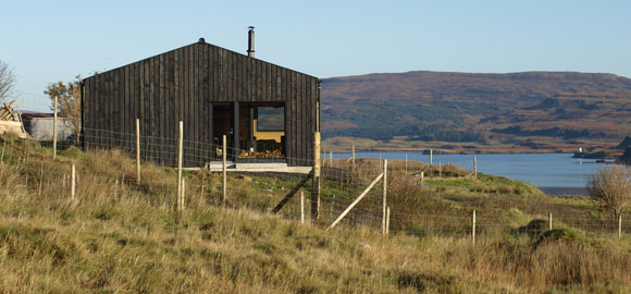 black-shed_from-south_cs_gallery_preview