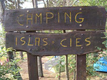 camping-101_-_islas_cies
