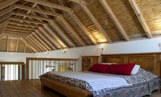 casa-beleza-do-sul-room-3-casa-beleza-do-sul_tavira_dsc_0030