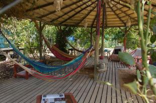 eco-hostel-algarve