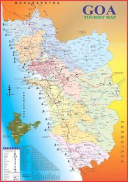gtdc-goa-map