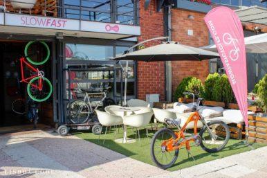 lisboa_cool_comer_cafe_sair_comprar_slow_fast_cycles_18