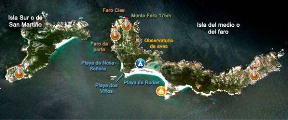 mapa_islas_cies_map