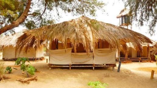 oasis-eco-resort-1