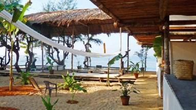 oasis-eco-resort-3