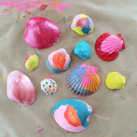 painted_shells