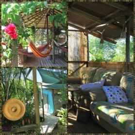 quinta-stuart-eco-hostel-algarve_206067