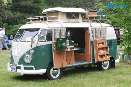 5322-xl-volkswagen-camper-te-huur
