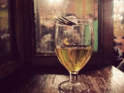 absinthe1_effected