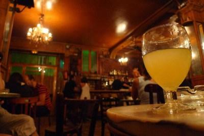 absinthe_bar_marsella_barcelona