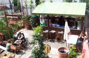 bellevilloise-terrasse2