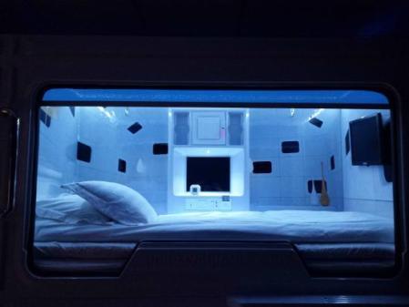 galaxy-pod-hostel-1