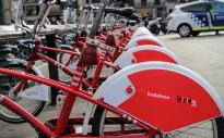 guide-to-biking-in-barcelona-6