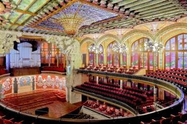 interior-palau-musica-catalana-barcelona