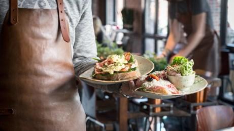 lunchbar-antwerpen-roest-1-1200x675