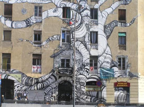 mural-on-squatters-brush