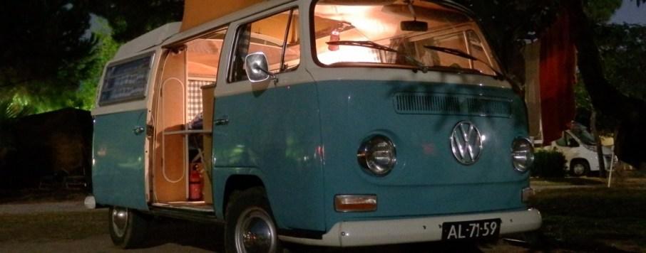 overnachten-vintage-t2-busje