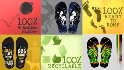 recyclable-brazilian-rubber-1