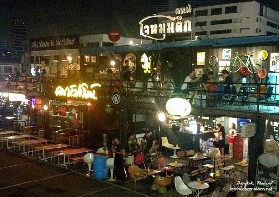 rodfai-market-bangkok-travelchameleon1